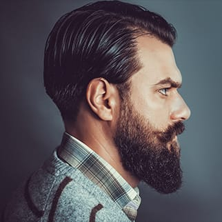 Top Barber