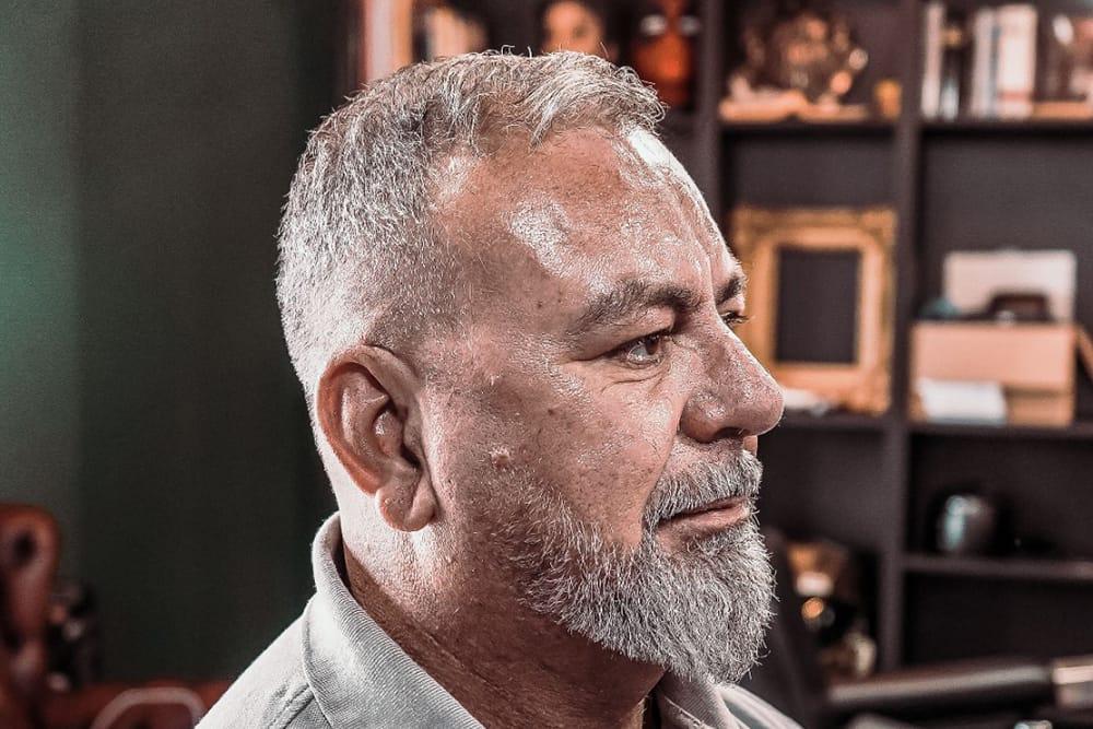 Barbershop Oberwart